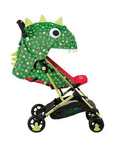 cosatto-woosh-stroller