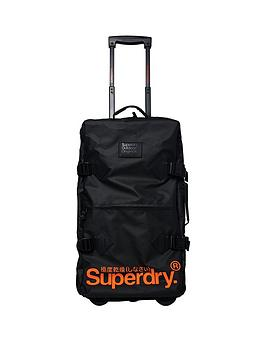 superdry-large-check-in-suitcase