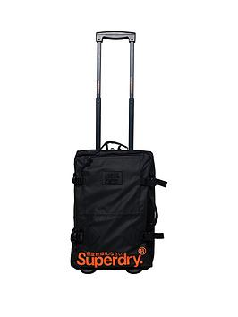 superdry-small-cabin-suitcse
