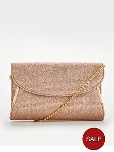 coast-myla-glitter-bag