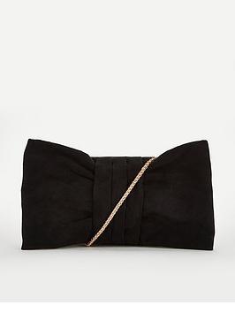 coast-liana-bow-clutch-bag