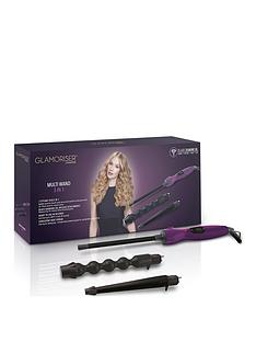 glamoriser-multi-styling-tools-in-1