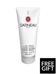 gatineau-supersize-radiance-enhancing-gommage-200ml