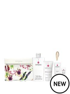 gatineau-summer-skincare-collection-medium-option