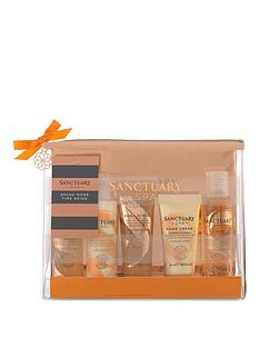 sanctuary-spend-more-time-being-gift-set