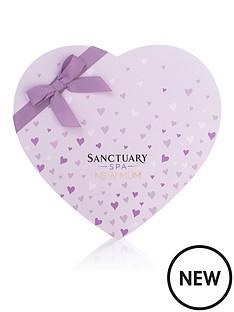 sanctuary-new-mum-box-of-treats