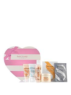 sanctuary-spa-lost-in-the-moment-gift-set