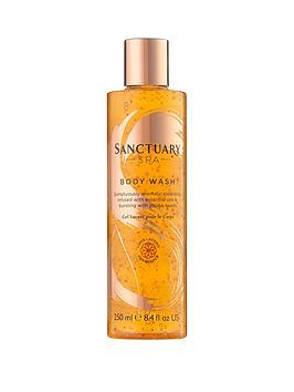 sanctuary-spa-classic-body-wash-250ml