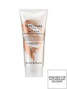 sanctuary-spa-sanctuary-wet-skin-moisture-miracle-200ml