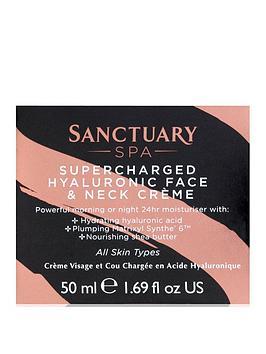 sanctuary-spa-sanctuary-supercharged-hyaluronic-face-amp-neck-cream-50ml