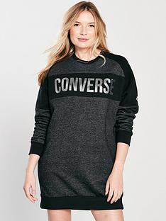 converse-metallic-dress-blacknbsp