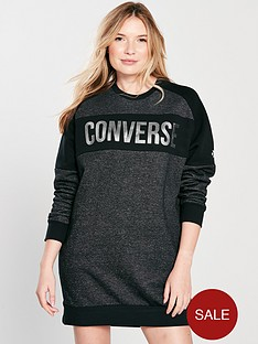 converse-metallic-dress-blacknbsp