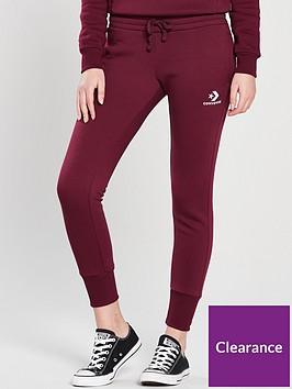 converse-star-chevron-embroidered-jogger-burgundynbsp