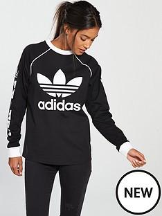 adidas-originals-winter-ease-long-sleeve-top-blacknbsp