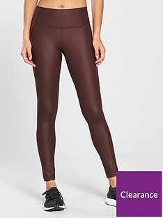 adidas-believe-this-high-rise-tight--nbspmaroon