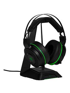 razer-thresher-ultimate-wireless-surround-gaming-headset-fornbspxbox-one