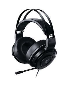 razer-thresher-tournament-edition-wired-headset
