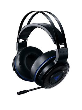 razer-thresher-ultimate-wireless-surround-gaming-headset-for-ps4-and-pc
