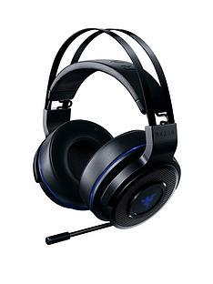 razer-thresher-71-ps4-and-pc-wireless-headset
