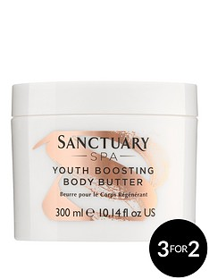 sanctuary-spa-sanctuary-youth-boosting-body-butter-300ml