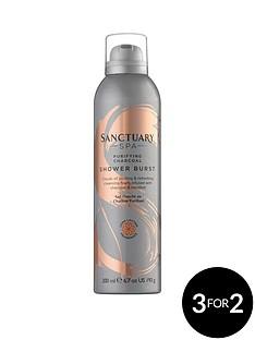 sanctuary-spa-sanctuary-charcoal-detox-shower-burst-200ml