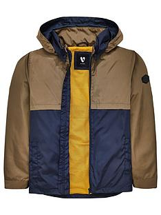 v-by-very-boys-colour-block-tape-panel-jacket-multi-coloured