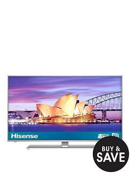 hisense-h55a6550uknbsp55-inch-4k-uhd-certified-hdr-freeview-play-smart-tv