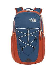 the-north-face-jester-backpack-bluebrown