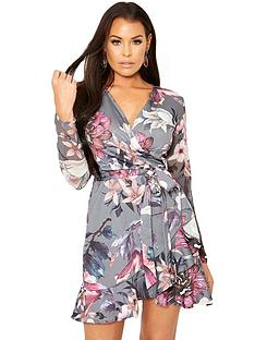 sistaglam-loves-jessica-floral-printed-wrap-dress
