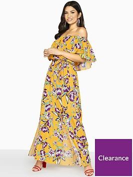 girls-on-film-multi-floral-bardot-maxi-day-dress-multinbsp
