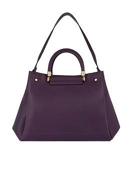 accessorize-olivia-tote-bag-purple