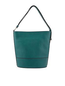 accessorize-rachel-shoulder-bag-tealnbsp