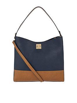 accessorize-stewart-shoulder-bag-navynbsp