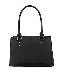 accessorize-nbspvictoria-shoulder-bag-black