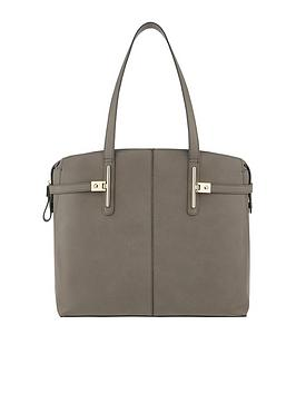 accessorize-cleo-shoulder-bag-grey
