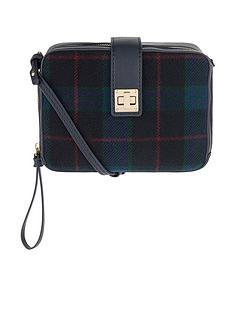 accessorize-check-cross-body-bag-multi