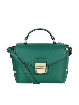 accessorize-mimi-cross-body-bag-green