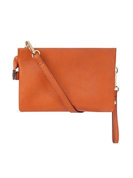 accessorize-sheraton-crossbody-bag-orangenbsp
