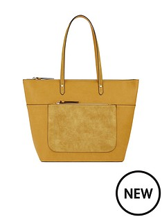 accessorize-emily-tote-bag-yellow