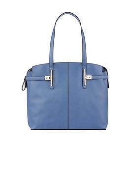 accessorize-cleo-shoulder-bag-blue