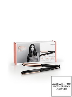 babyliss-straight-amp-curl-brilliance-in-rose-gold