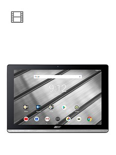 acer-iconia-one-10-tablet-32gb-silver