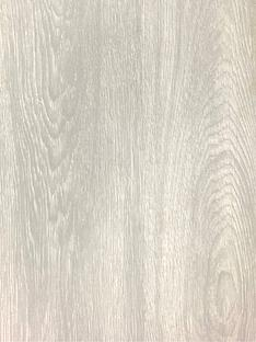 light-wood-effect-2x3