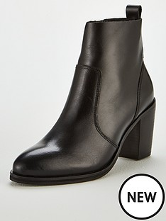 office-aberdeen-ankle-boot