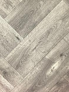 abstract-dark-wood-effect-vinyl-2x4