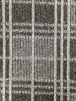 dundee-carpet