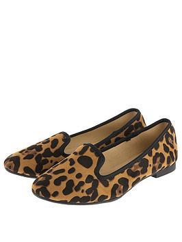 accessorize-luna-slipper-shoe-leopard