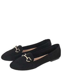 accessorize-harriet-heart-loafer