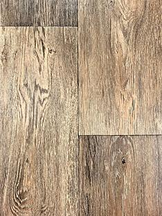 dark-aged-oak-effect-vinyl-flooring