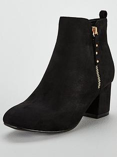 office-alicia-ankle-boot-blacknbsp